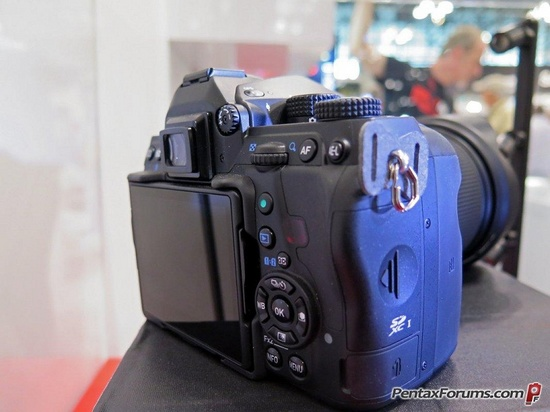 286066d1445599072-some-crappy-shots-new-ff-camera-photoplusexpo2015-007aa.jpg