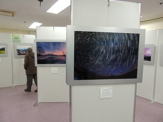 Dscn8936a.jpg